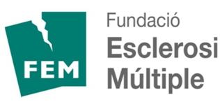 FEM Fundació Esclerosi Múltiple