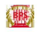BPS Sistemas de Seguridad
