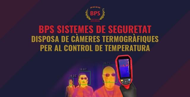 Sistemes de temperatura