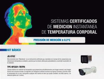 Sistemas Certificados