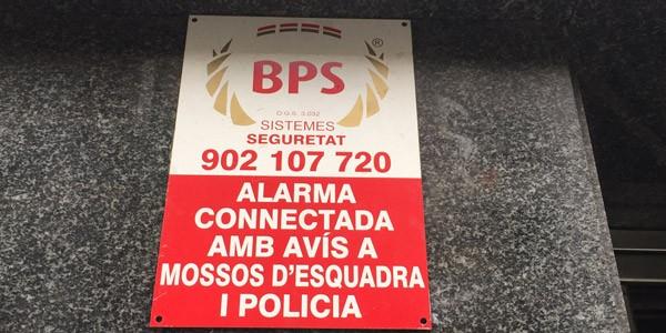 BPS SISTEMAS