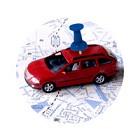 Localización de flotas de vehículos