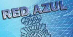 """LA POLICÍA NACIONAL LANZA LA CAMPAÑA """"DOCE CAMPANADAS DE SEGURIDAD EN INTERNET"""" CON EL OBJETIVO DE COMENZAR EL 2016 SEGURO."""