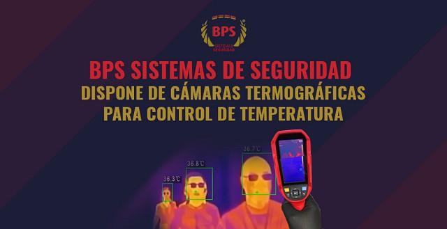 Sistemas de temperatura